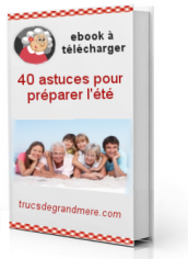 ebook astuces